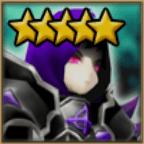 Archangel Dark