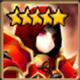 Archangel Fire