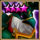Bernard[Wind Griffon] – Monster Spotlight