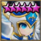 Water Valkyrja – Camilla Player Review