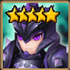 Dragon Knight Dark