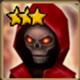Grim Reaper Fire