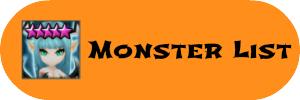 Monster List
