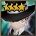 Phantom Thief Dark