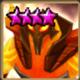 Tagaros Awakened Fire