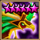 Teshar[Wind Phoenix] – Monster Spotlight