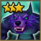 Werewolf Dark