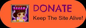 Summoners War Donate