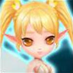 Light Fairy Queen – Fran Review