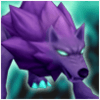 Kro [Dark Inugami] – Monster Spotlight