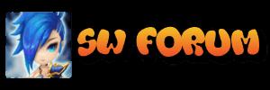 SW Forum