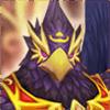 Horus Fire