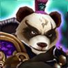 Mi Ying Dark