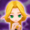 Fairy Wind