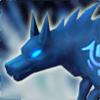 Hellhound Water
