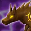Hellhound Wind