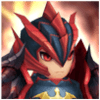 Laika [Fire Dragon Knight] Review: Future LIVE PVP All-star?