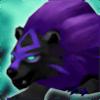 Warbear Dark