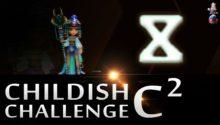 childish-challenge