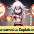 Homunculus Guide for Beginners [Farming Rift Raids!]