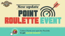 roulette-event