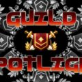 Guild Spotlight – ChildishPlays [For the Community!]