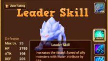 summoners-war-leader-skill-guide