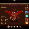 Velajuel [Fire Archangel] Review: Debuffs beware!