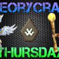 Theorycraft Thursday [Destroy Runes Discussion] – ChildishPlays