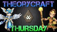 theorycraft-thursday