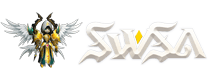 Summoners War Wiki Guide: Tips and Strategy