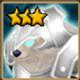 Bearman Review – Fire / Water / Wind / Light / Dark
