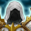 Light Death Knight Conrad Awakened Image