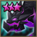 Decamaron Dark