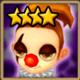 Joker Review – Fire / Water / Wind / Light / Dark