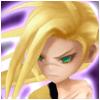 Wind Samurai Kaito Awakened Image