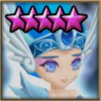 Lumirecia Solo Dragons B10 – Stats and Rune Build