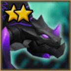 Salamander Dark