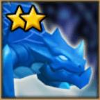 Salamander Review – Fire / Water / Wind / Light / Dark