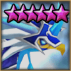 Sigmarius[Water Phoenix] – Monster Spotlight