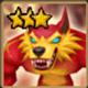 Werewolf Fire