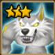 Werewolf Light