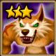 Werewolf Wind