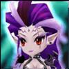 Dark Hell Lady Craka Awakened Image