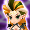 Wind Hell Lady Ethna Awakened Image