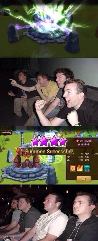 how to find secret dungeons summoners war