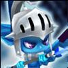 Water Imp Champion Yaku Image