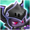 Dark Imp Champion Loque Awakened Image