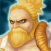 Light Barbaric King Mimirr Image