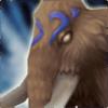 Battle Mammoth Review – Fire / Water / Wind / Light / Dark